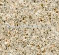 Melocotón de oro g682 de granito para el piso de la pared& cantera propietario