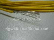 UL10530 heatproof wire ,TPE insulation