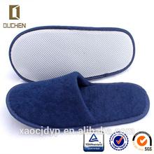 Special made latest design slipper sandal