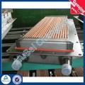 chongqing cummins parte del motore marino 3032030 intercooler