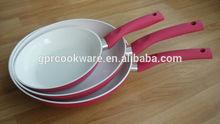 german cookware sets