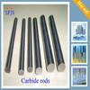 tungsten carbide saw blades tungsten carbide router bits tungsten carbide round rod tungsten carbide scrap price uk