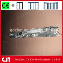 Professional G150 Guangzhou manufacturer automatic door time locks