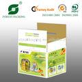 brauch papierkasten verpackungen für saftpresse fpt801398