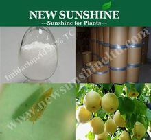 Nicotinic insecticide Imidacloprid Confidor 96% TC
