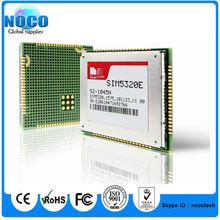 2014 hot selling Low price cheap New Original simcom sim5320 sim5320a gsm gprs gps module
