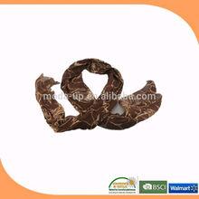 viscose scarf plain viscose scarf scarf viscose