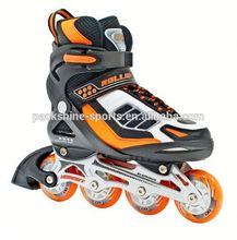 finger skate finger roller skates with OEM/ODM BRAND NEW