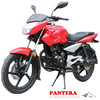 PT200-GB Fashion Powerful Chinese Cheap Good Quality Racing Motorcycle 150cc Price