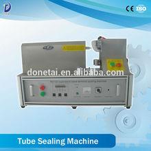 Hot Sale Ultrasonic Wave Plastic Tube Sealer Price Beautiful Appearance