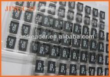 Wholesale Low Price High Speed MICRO SD MEMORY CARD 1GB
