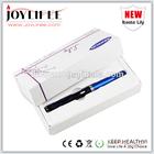 Wholesale High Quality Lady E cig VV/VW Battery Innokin iTaste LILY Starter Kit