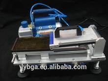 New version! Mobile Vaccum OCA Film Laminator, film laminating machine, Laminator