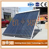 High technology Vacuum Tube Solar Water Heater Collector