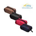 Mens Travel Cosmetic Bag Toiletry Bag