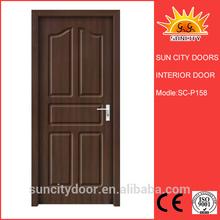 Pvc Doors Windows Fabrication Machines From China Factory