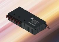 HZX-123FA-80A solid state relay da