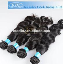 2014 USA hair growing medicine