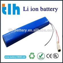 Samsung cell 5200mah 11.1v li-ion akku