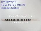 319D889729N Roller for Fuji Frontier 350/370