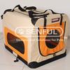 Pet Dog Portable Soft Crate