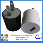 Universal Micro USB Wall Charger For Japan Cell Phone/oppo mobile