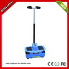 Wholesale bestseller!Personal 2 wheel electric standing scooter electric skate scooter