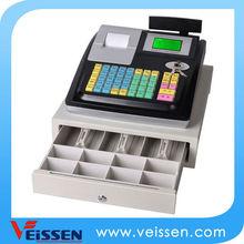 CE cash dispensing machine with 58mm printer