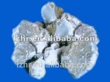 High Quality Calcium Aluminum Alloy Exporter