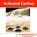 hecho de antracita carbón activado eliminador de olores