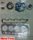 KOMATSU 4D94E Forklift Parts Engine Rebulid Kits