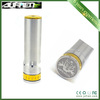 wholesale electronic cigarette accessories in stock Newest mechnical mod 26650 copper hades clone mod