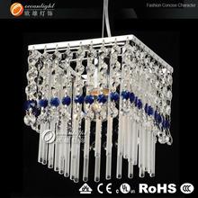 min crystal chandelier parts lighting,chandelier parts OMG88134