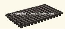 R104 seeding trays, 104 cells nursery tray