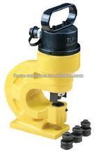 Hydraulic Hole Puncher (CH-60)