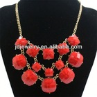 CHINA FACTORY HOT SALE jewelry imported semi