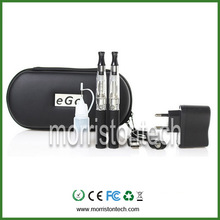 Free shipping!!!!New product for 2014 Alibaba China wholesale best selling electronic cigarette ce4