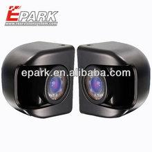 Beautiful IP68 rear camera | EC-906