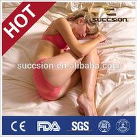 moist heating pad