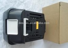 Power Tool Battery 18V 3Ah for Makita BL1830