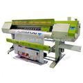 Doble- posición textil neumático de transferencia de calor de la máquina& sublimación prensa del calor de la máquina& estampación en caliente de la máquina