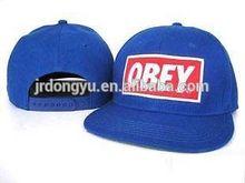 royal navy baseball cap