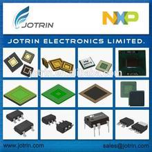NXP OM10068 PH2 MCU MPU & DSP Development Tools,ON4973,215,ON4973=BFG520/XR,ON5020,ON5030(BFS520)