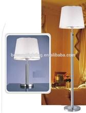 New style high power floor lamp art deco