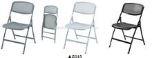 comfortable folding chair wholesale ZD15