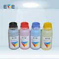Kompatibel mx-2301n/2600n bulk farbe tonerpulver, farbe toner-pulver, tonerpulver