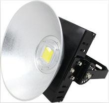 High brightness LED pendant lamp riyueguanghua 100W-C high bay