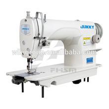 FH8700 high-speed lockstitch industrial hand sewing machines heavy duty high quality
