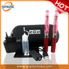 different colors starter kit electronic cigarette jakarta