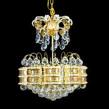 antique gold chandelier lamp,bar pendant lamp,living room chandelier